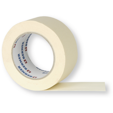 Crepe Masking Tape for Painting